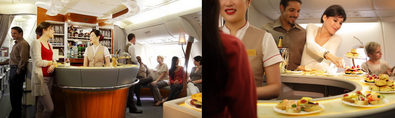 bar-couter-emirates-business-class