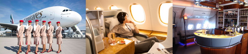 business-class-wide-1000px